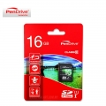 PenDrive Flash Memory Card SDHC 16GB (Class 10 Speed) 5 Year Warranty